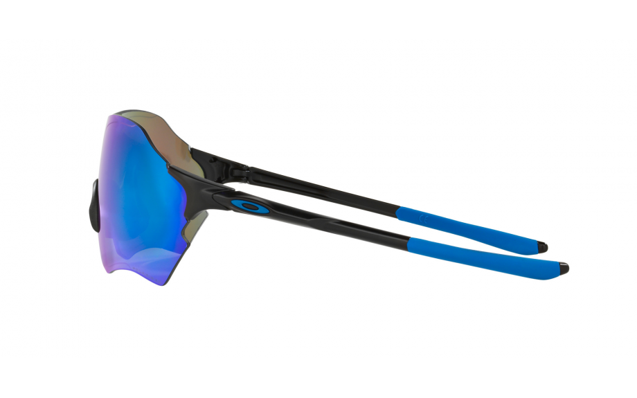 2bdd8333934 Oakley EVZero Range Sunglasses. zoom. 360° view. Frame  Matte black