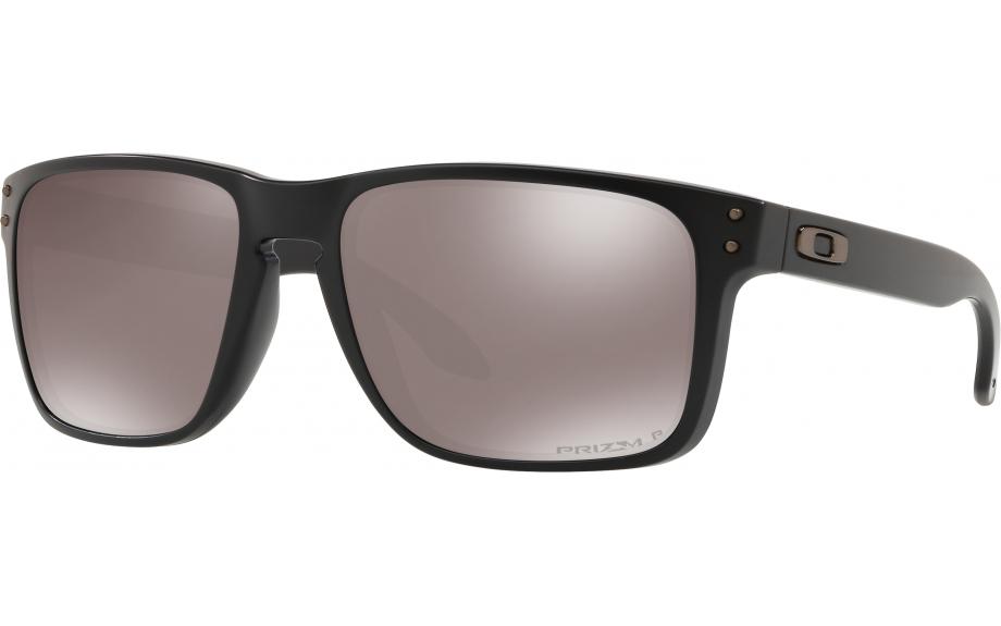 ab54e72b59 ... coupon code oakley holbrook xl. mens oakley sunglasses f8df8 b9936