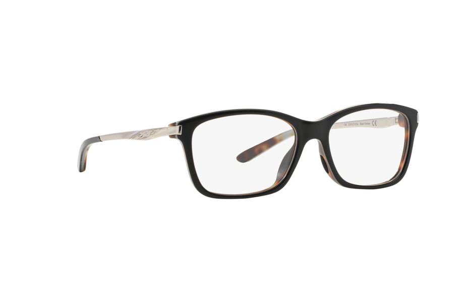86a5e46faf2 Oakley Nine-To-Five OX1127 0152 Glasses - Free Shipping