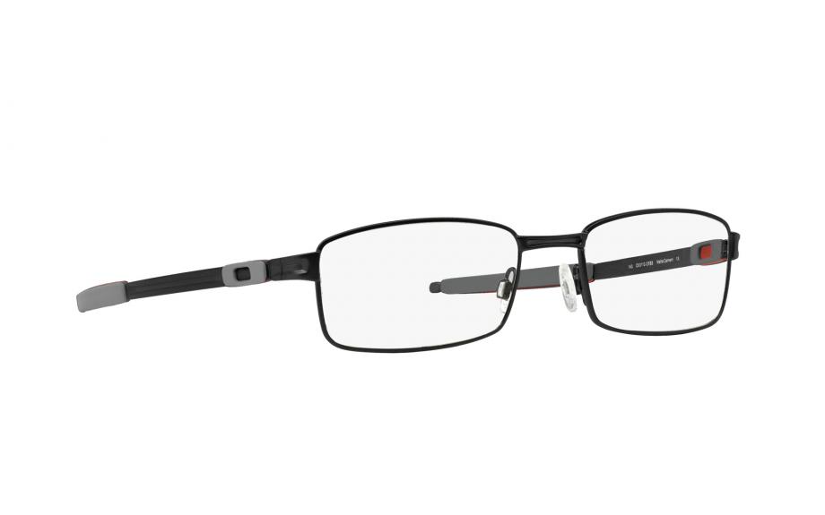 de144f2277fc Oakley Tumbleweed OX3112 0151 Glasses - Free Shipping