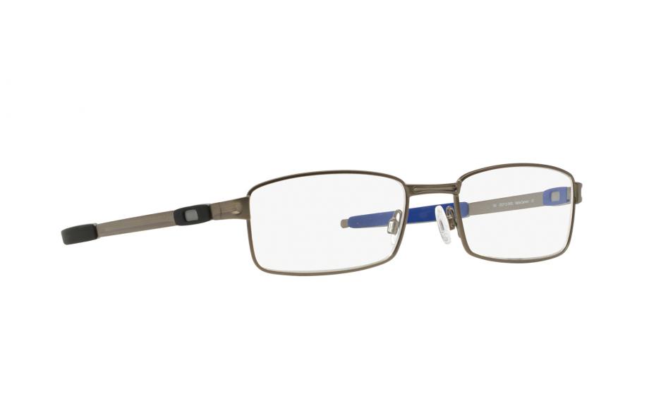 f4d877056220 Oakley Tumbleweed OX3112 0453 Glasses - Free Shipping