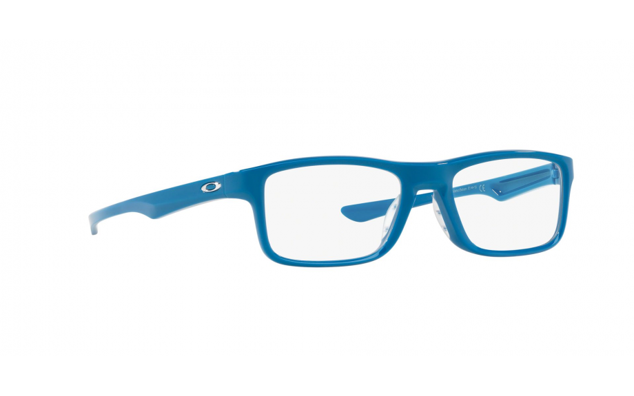 02bf71eb51 Oakley Plank 2.0 OX8081 05 53 Glasses - Free Shipping