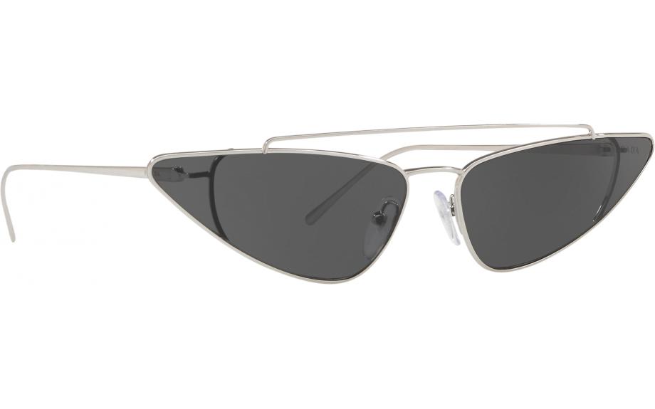 c169d6a5faa Prada Ultravox PR63US 1BC5S0 68 Sunglasses - Free Shipping