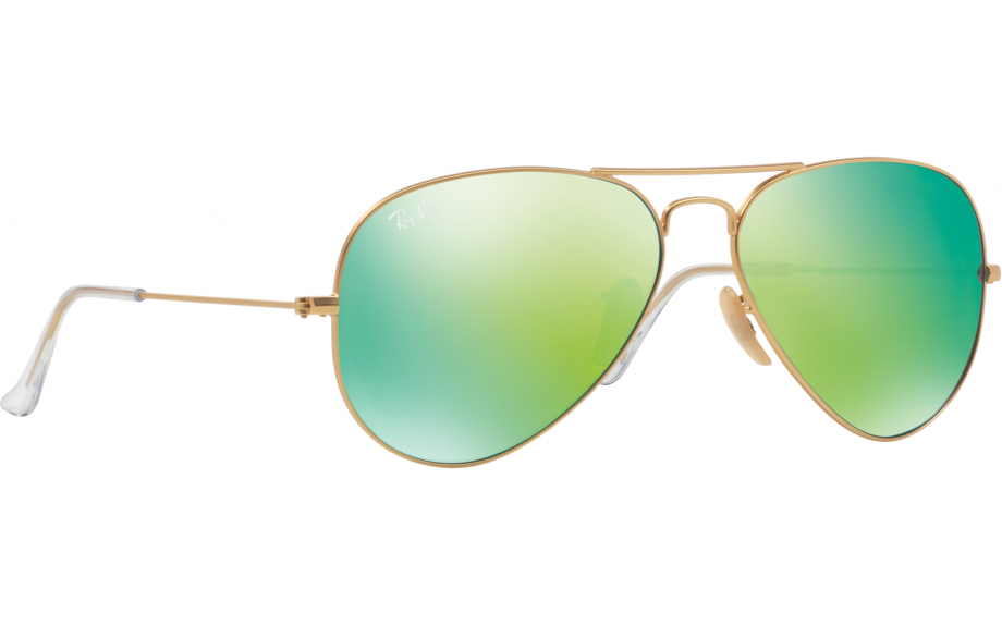70a8d0b17c Ray-Ban Aviator RB3025 112 19 58 Sunglasses - Free Shipping