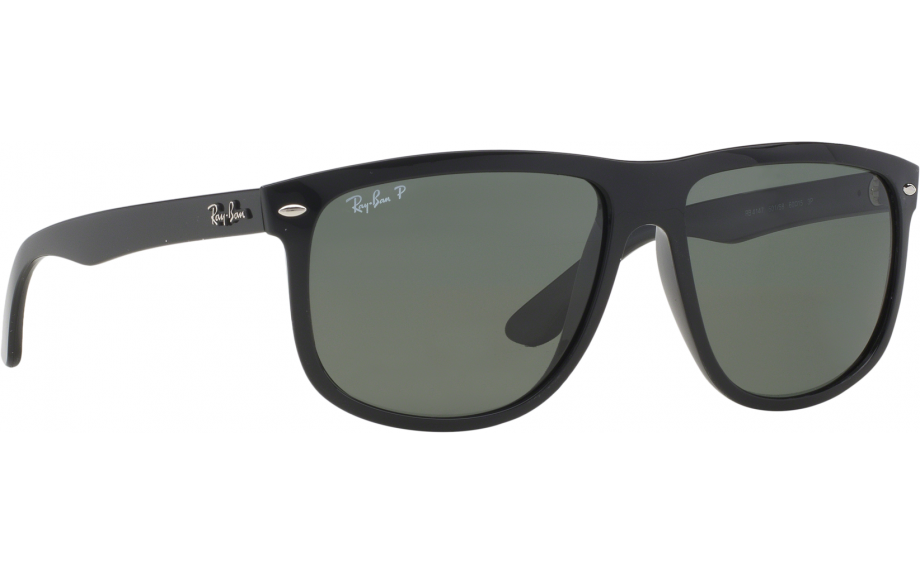 1b881dc1159 Ray-Ban RB4147 601 58 56 Sunglasses - Free Shipping