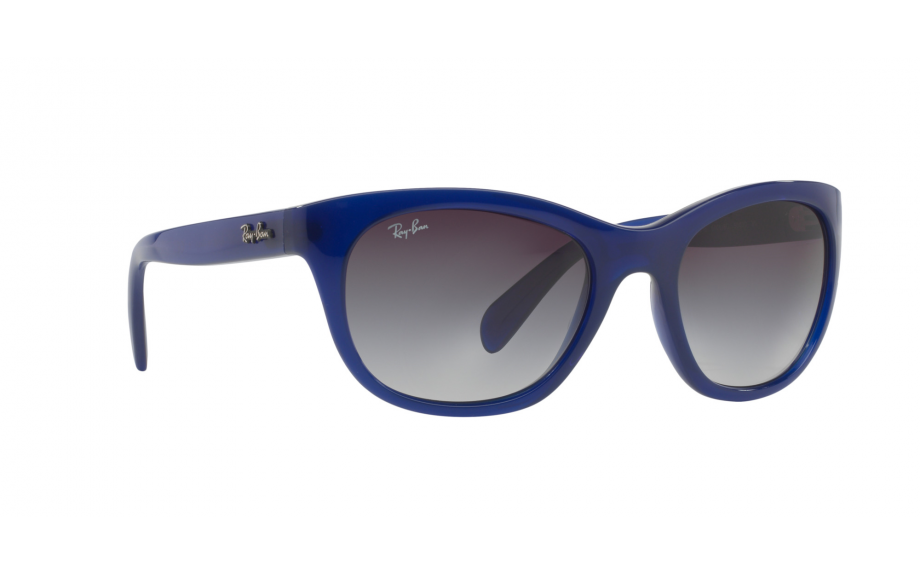 d006d7f4c37 Ray-Ban RB4216 60058G 56 Sunglasses - Free Shipping