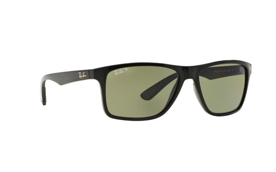 136e83cef3ae6 Ray-Ban RB4234 601 9A 58 Sunglasses - Free Shipping