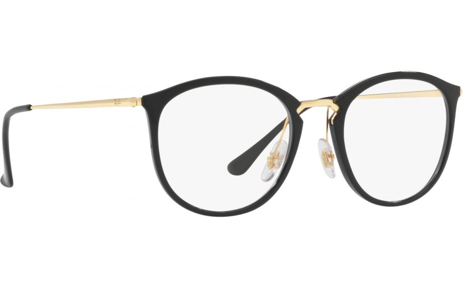 68b330081d35b Ray-Ban RX7140 2000 51 Glasses - Free Shipping