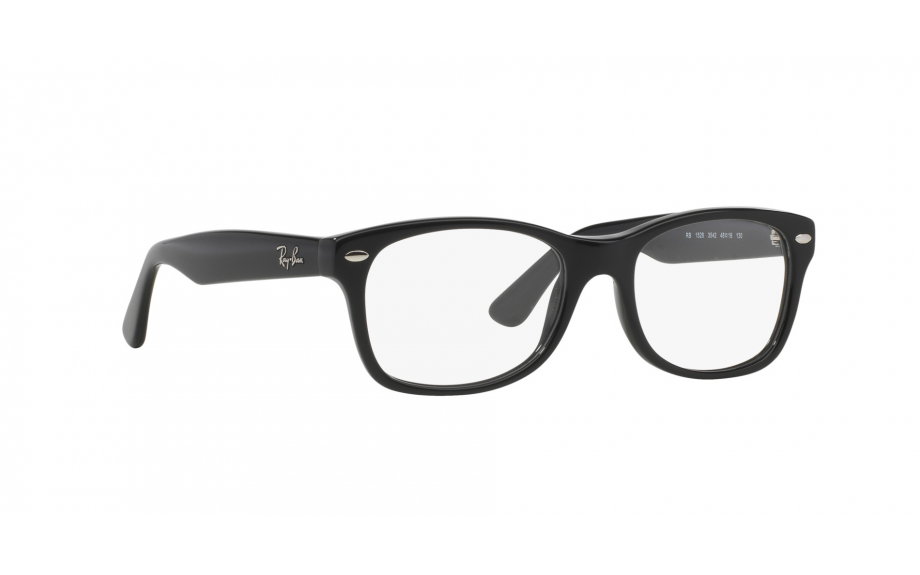 139d828f04 Ray-Ban Youth RY1528 3542 48 Glasses - Free Shipping