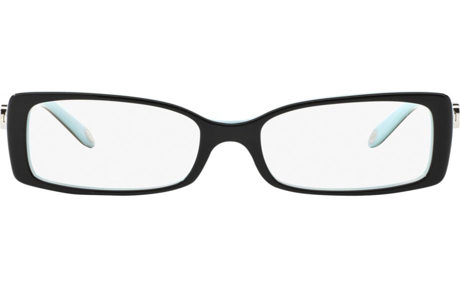 Tiffany & Co TF2035 8055 50 Glasses - Free Shipping | Shade Station