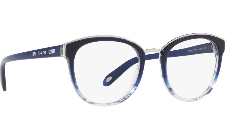 df9020c34ff Tiffany   Co TF2162 8248 53 Glasses - Free Shipping