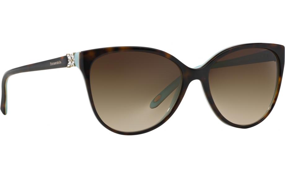 9a7759ba036 Tiffany   Co TF4089B 81343B 58 Sunglasses - Free Shipping