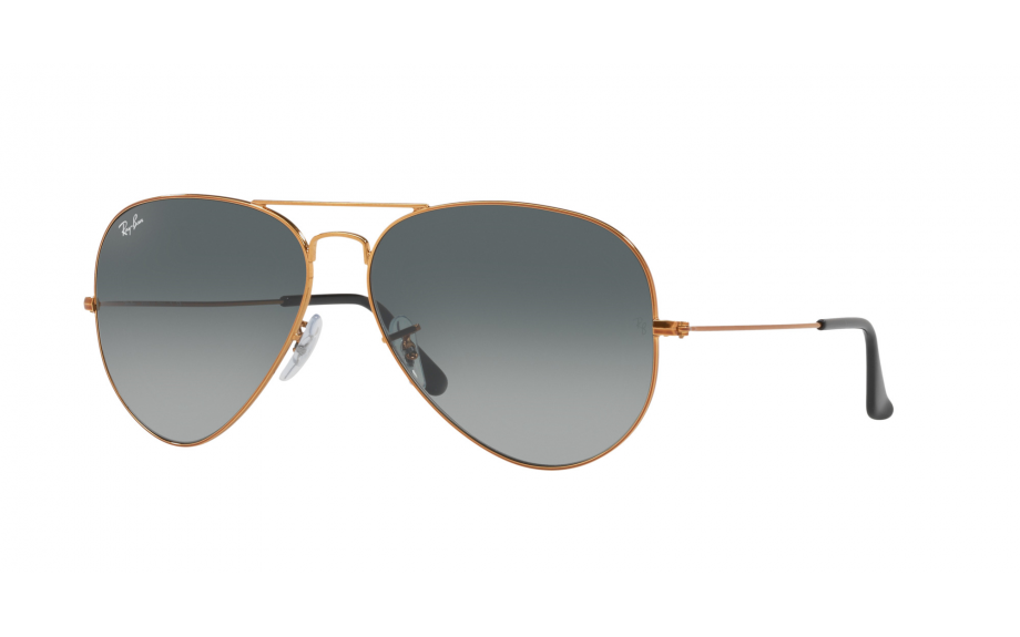 af4015775c ... 62mm 8001b f38c9 best price ray ban aviator large metal ii rb3026 197  71 62 sunglasses free shipping shade ...