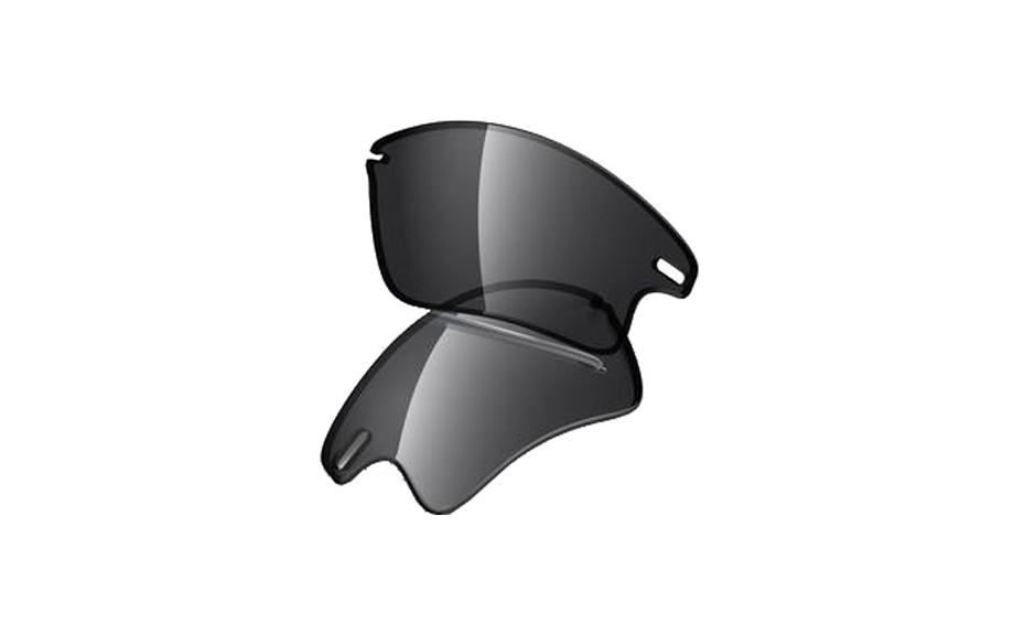 8f47792eba Oakley Fast Jacket XL Replacement Lenses Polarised 43-453 - Free Shipping