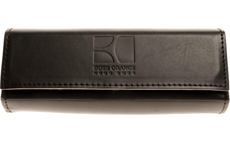f4b2c452ea Hugo Boss Orange BO 0181 KUN 54 Glasses - Free Shipping