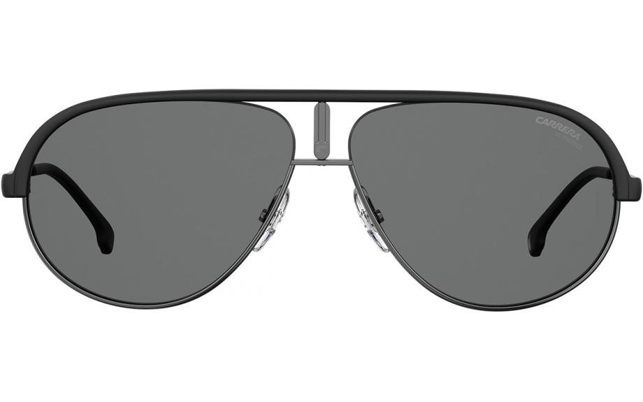 189021446aff8 Carrera 1017 S RZZ 2K 62 Sunglasses - Free Shipping