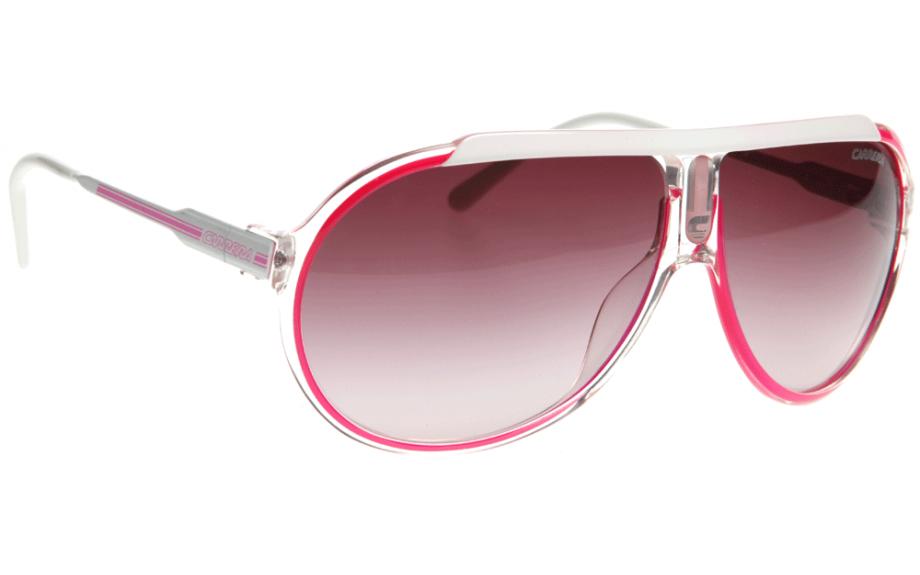 1daf59538c Carrera Endurance M K3Z 63 Sunglasses - Free Shipping