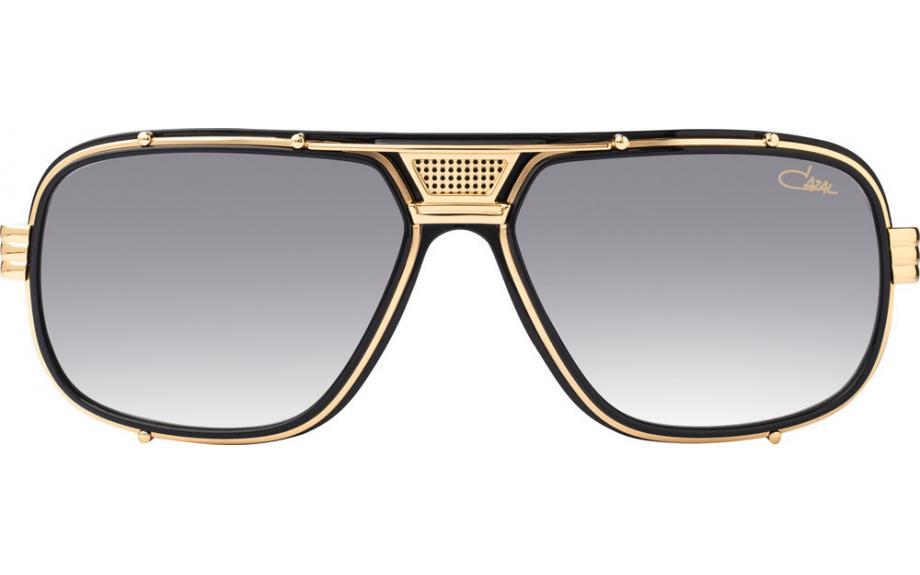 00a8c514f6 Cazal 665 001 60 15 Sunglasses - Free Shipping