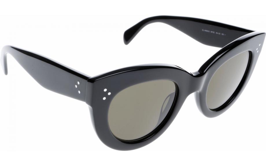 e7a2e9a31ea Celine CL41050 S 807 49 Sunglasses - Free Shipping