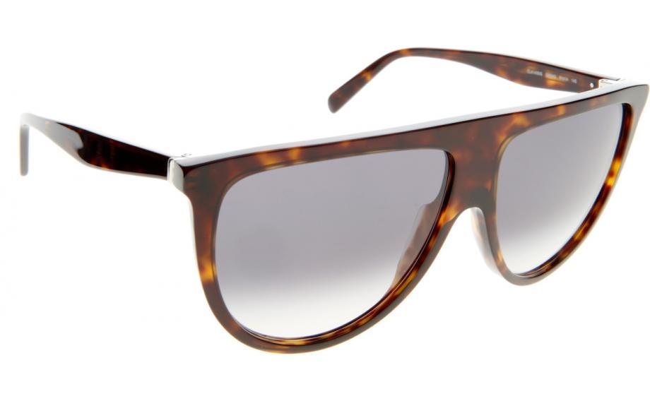 Where To Celine Sunglasses  celine sunglasses free shipping shade station