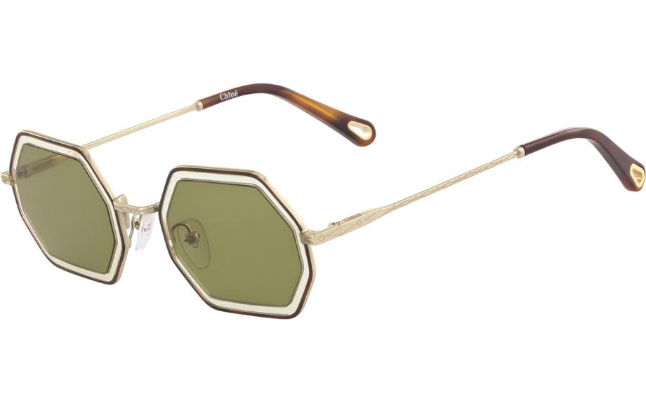 44688c09f90e Chloé Tally CE146S 252 53 Sunglasses - Free Shipping