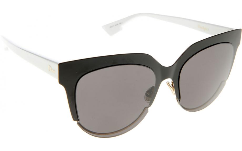 0eb86742343 Dior Sight 2 REV Y1 54 Sunglasses - Free Shipping
