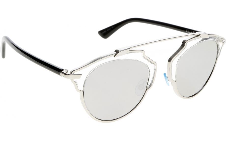 33518ed4f6 Dior SOREAL APP DC 48 Sunglasses - Free Shipping