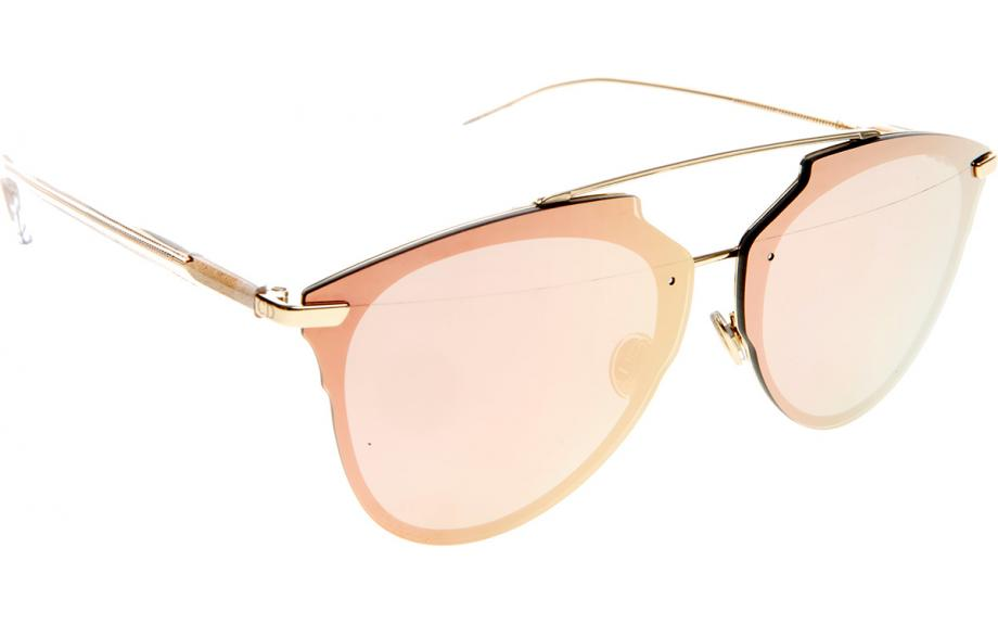 8c9249301a Dior Reflected P S5Z 63 RG Sunglasses - Free Shipping
