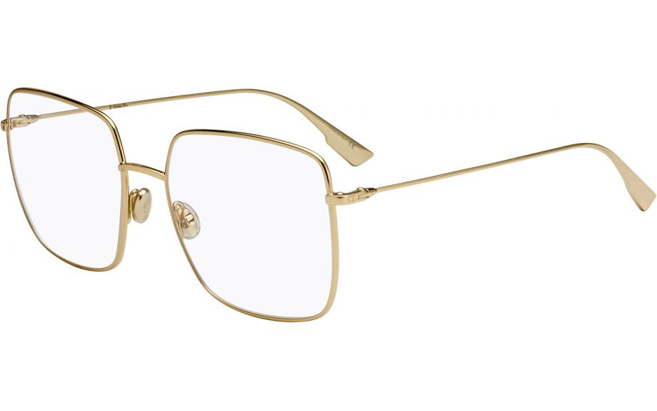 da6dc4b5b723 Dior Stellaire O1 J5G 56 Glasses - Free Shipping