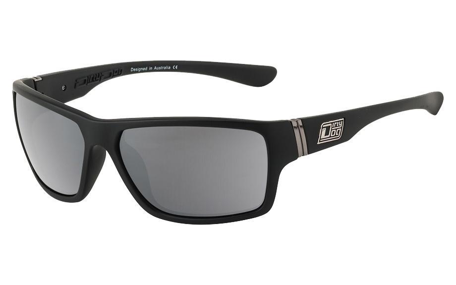 Dirty Dog Sunglasses  dirty dog sunglasses free shipping shade station
