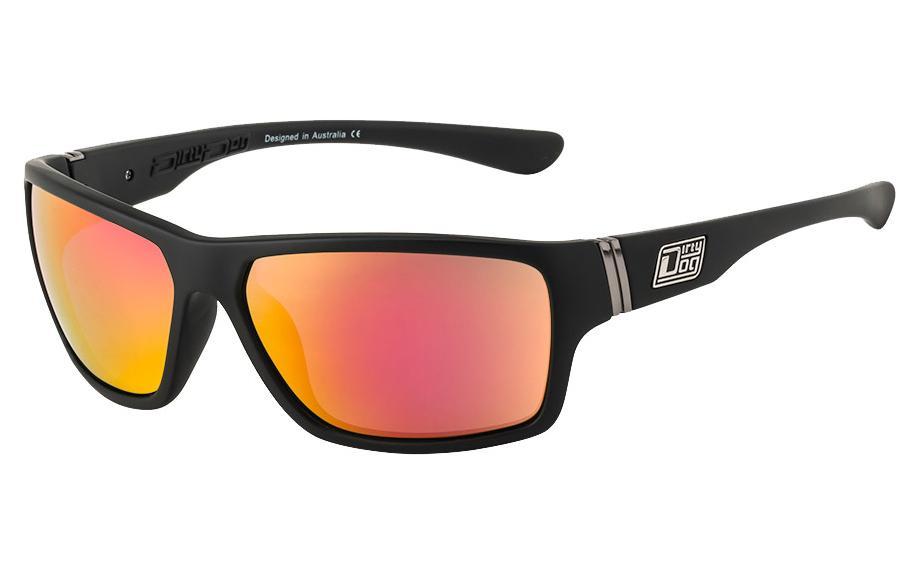 Dirty Dog Sunglasses  dirty dog storm 53345 sunglasses free shipping shade station