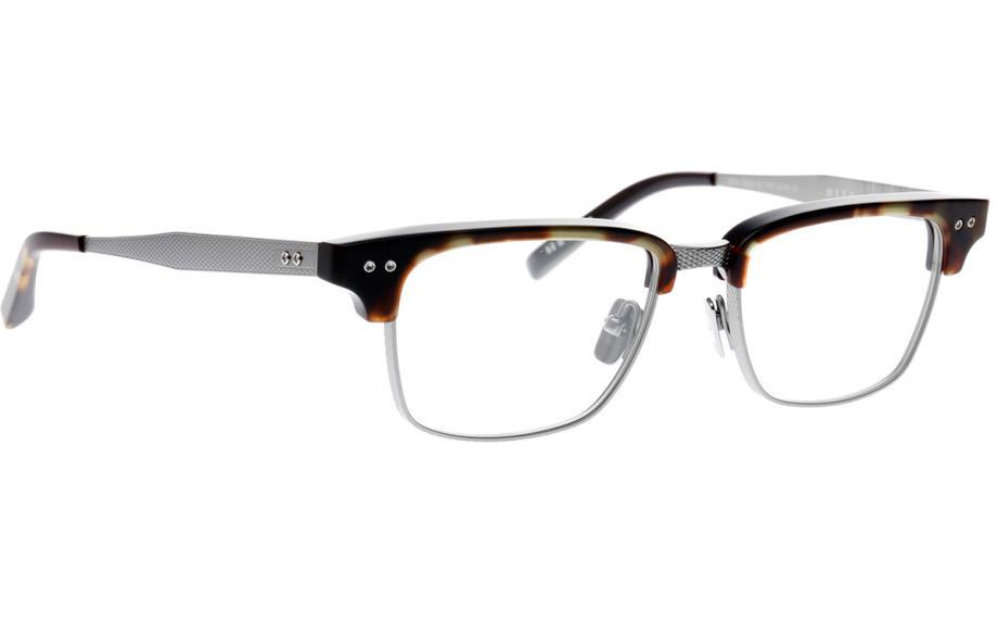70d81bdb281 Dita Statesman Three DRX-2064-D-TKT-GUN 52 Glasses - Free Shipping ...