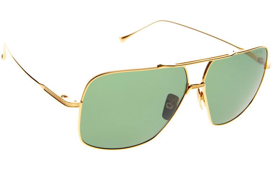 fa2e832e32 Dita Flight-005 7805-D-61 Sunglasses - Free Shipping