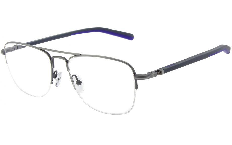 528251e3e2f6 Ducati DA3003 906 53 Glasses - Free Shipping | Shade Station