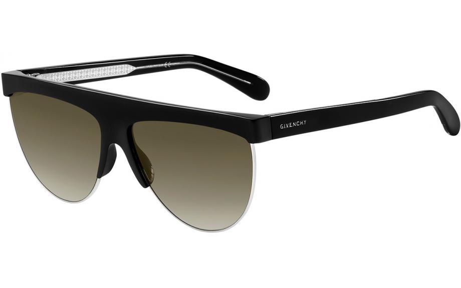 793f056d4cb Givenchy GV7118 G S 010 62 Sunglasses - Free Shipping