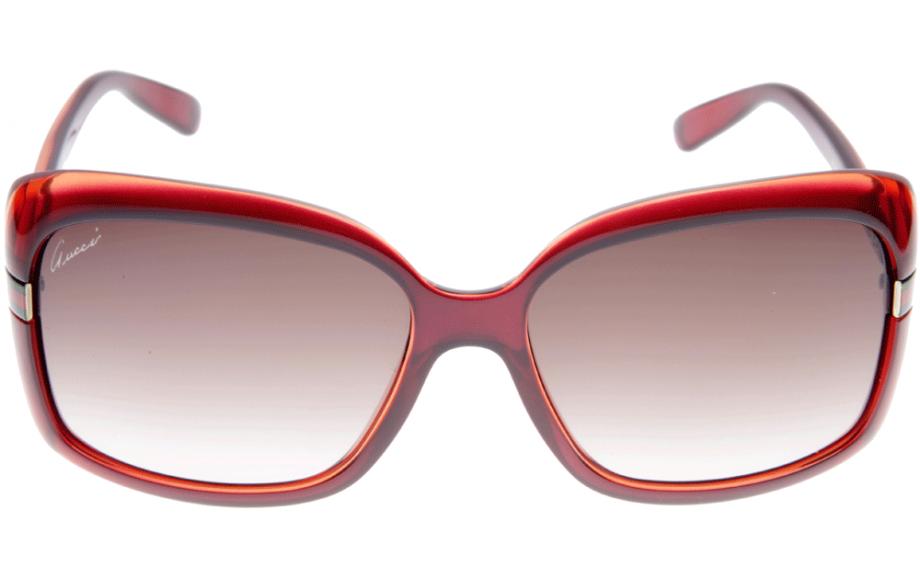 1111e50e7ab Gucci GG3188 0R2 K8 58 Sunglasses - Free Shipping