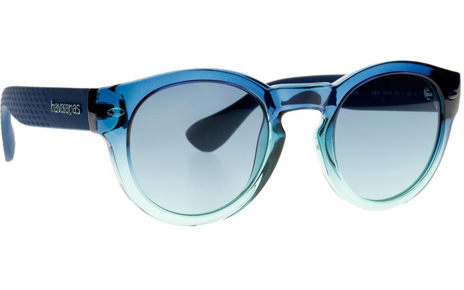 85ffda4c45b42 Havaianas TRANCOSO M 3UK 49 Sunglasses - Free Shipping