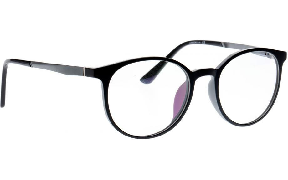a49d6cd6114 London Club Jules LC39 C3 51 Glasses - Free Shipping