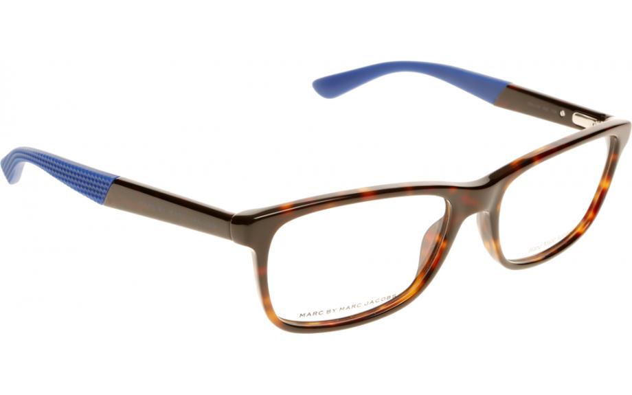 61c86f101f6 Marc Jacobs MMJ565 66E 54 Glasses - Free Shipping