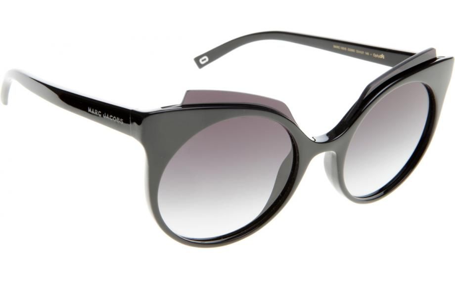 533f3d15d3 Marc Jacobs MARC 105 S D28 53 Sunglasses - Free Shipping