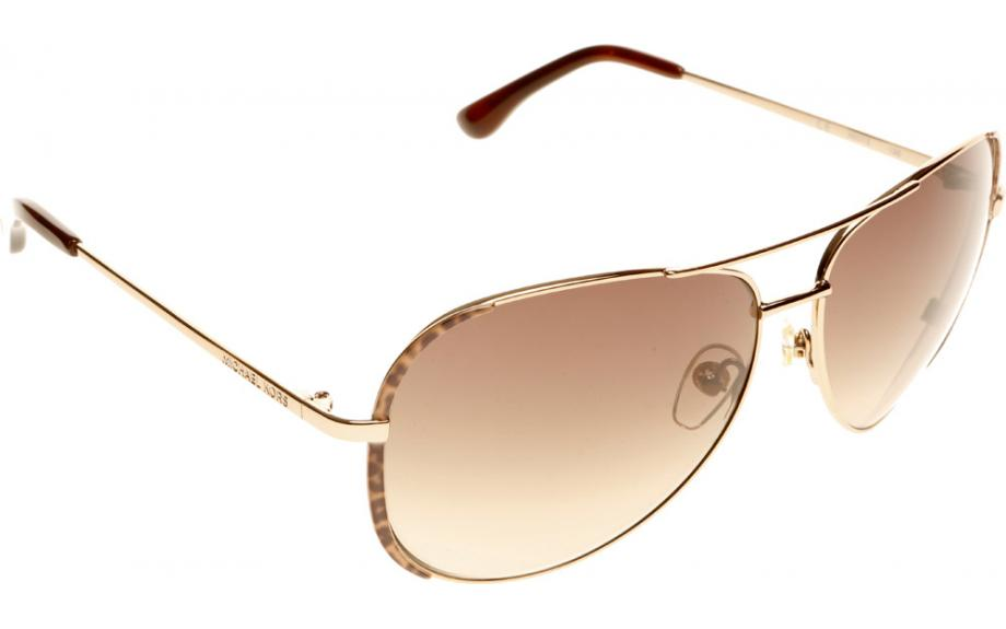 be187b2c158c9 Michael Kors Sicily M2045S 780 59 Sunglasses - Free Shipping