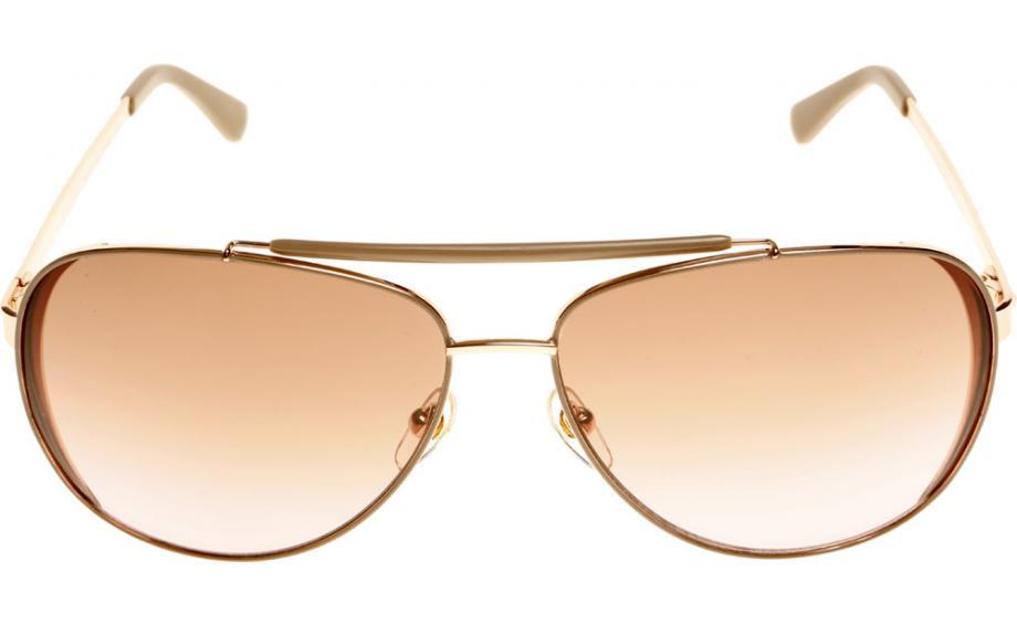 Michael Kors Kendall M2064S 780 62 Sunglasses - Free Shipping ... 6039e144fa