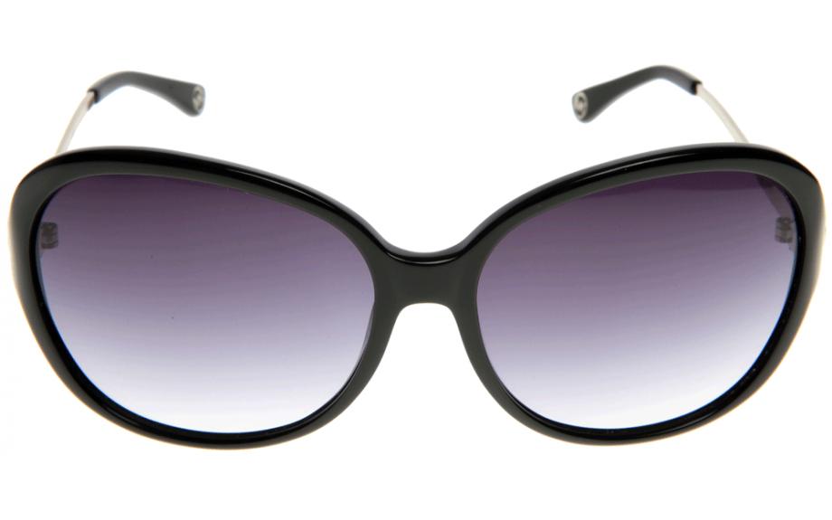 13ed2d983e Michael Kors Drake M2453S 001 Sunglasses - Free Shipping