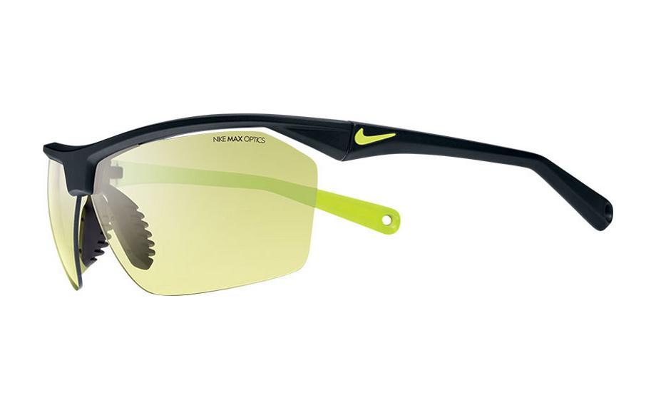 2db9dc13b8 Nike Tailwind 12 E EV0656-007 Sunglasses - Free Shipping