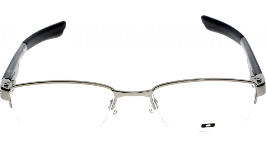 7354b6c737 Oakley Double Tap OX3123 0353 Glasses - Free Shipping