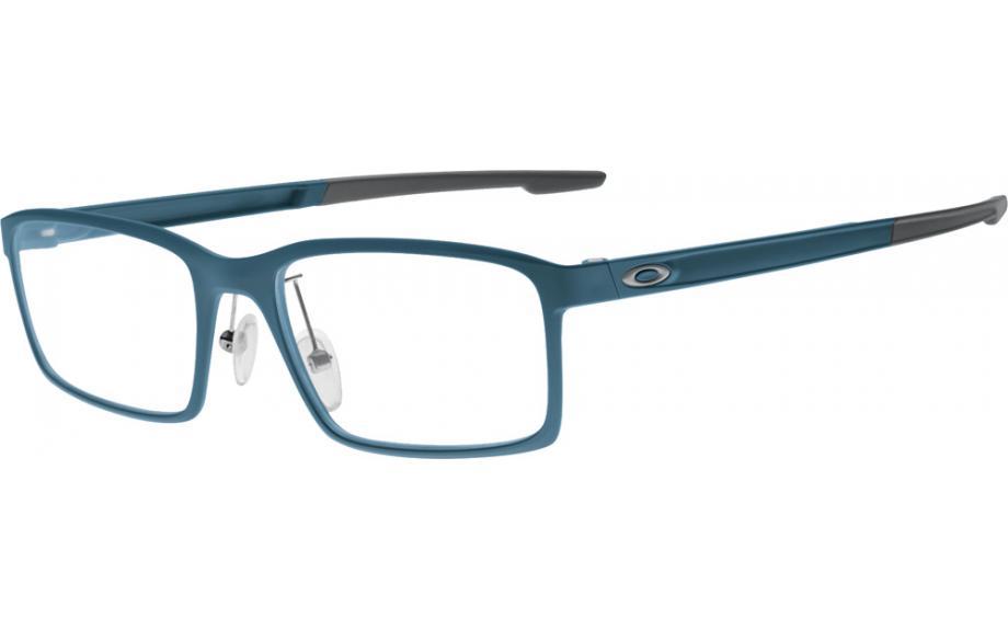 Oakley Prescription Glasses India