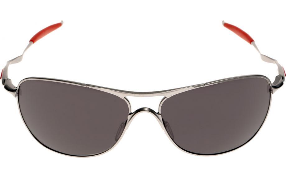 Glasses Oakley Ducati