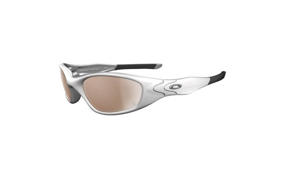 860a2c13ba Oakley Minutes 2.0 Transitions Pearl 13-792 - Free Shipping