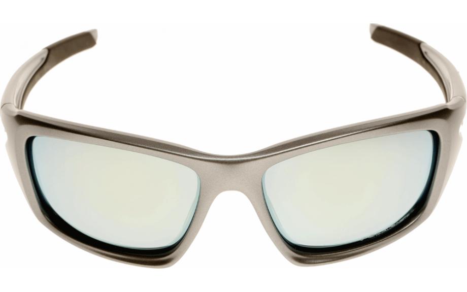 da9e198461 zoom. 360° view. Frame  Dark Grey Lens  Emerald Iridium Polarised