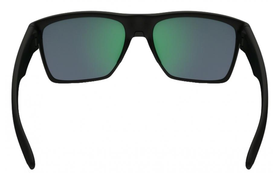6cc1849bb7 Oakley Twoface XL Sunglasses. zoom. 360° view. Frame  Matte Black